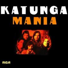 Katunga Manía
