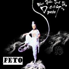 Nhạc Thiền Tịnh Tâm - Peto