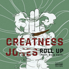 Roll Up (Single)