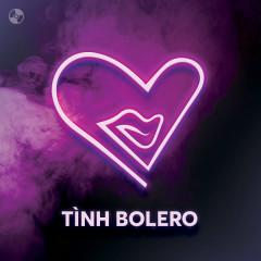 Tình Bolero - Various Artists