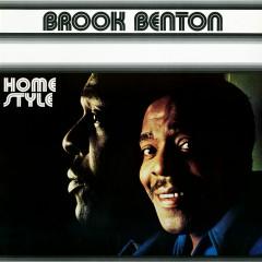 Home Style - Brook Benton