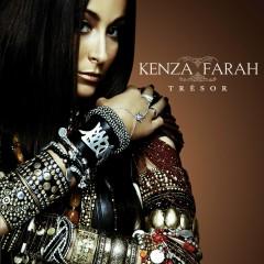 Trésor (Standard) - Kenza Farah