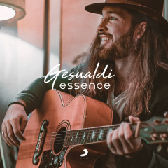 Essence (Acoustic) - Gesualdi