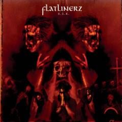 U.S.A. - Flatlinerz
