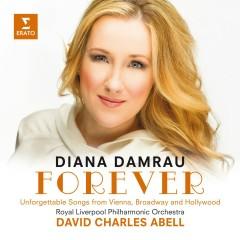 Forever - Diana Damrau