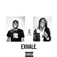 Exhale - Audio Push
