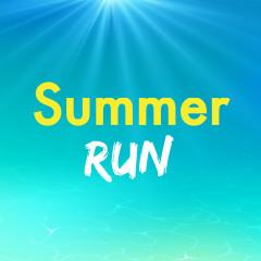 Summer Run - Various Artists
