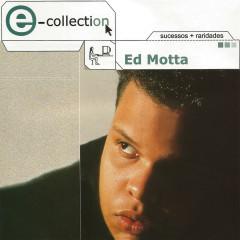 E-collection - Ed Motta