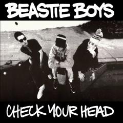 Check Your Head - Beastie Boys