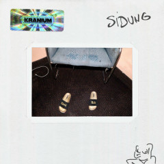 Sidung (Single)