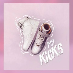 My Kicks (Single) - Joe & The Anchor