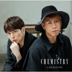 CHEMISTRY - CHEMISTRY