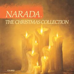 Narada Christmas Collection Volume 1