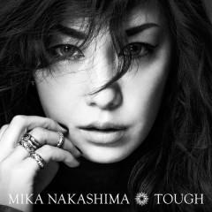 Tough - Mika Nakashima
