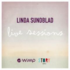 Story Hotel (Live Sessions) - Linda Sundblad