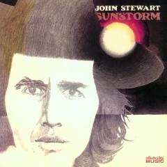 Sunstorm - John Stewart
