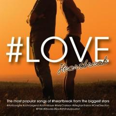 #LOVE...heartbreak