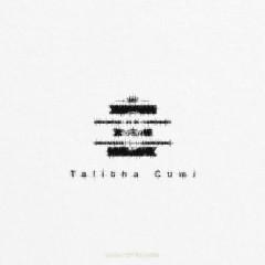 Talitha Cumi - TATU, DALMIN, PURPLY