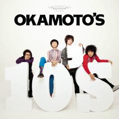10'S - OKAMOTO'S