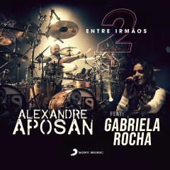 Atos 2 - Alexandre Aposan, Gabriela Rocha