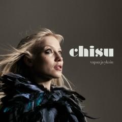 Vapaa ja yksin - Chisu