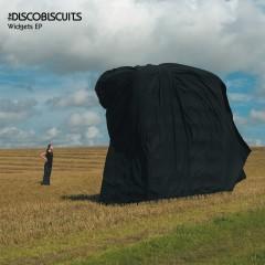 Widgets EP - The Disco Biscuits