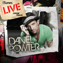 Live From Tokyo - Daniel Powter