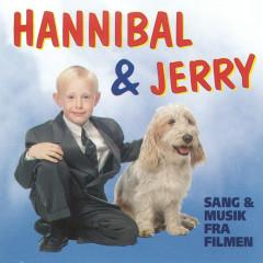 Hannibal Og Jerry - Original Soundtrack