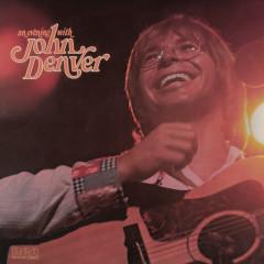 An Evening With John Denver - John Denver