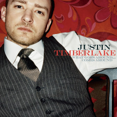 What Goes Around...Comes Around - Justin Timberlake