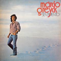 Sentimento - Márcio Greyck