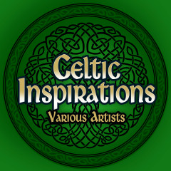 Celtic Inspirations - Various Artists
