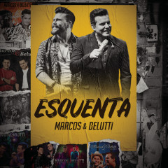 Esquenta M&B - Marcos & Belutti