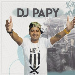 Funk Total By DJ Papy Vol. 2