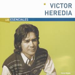 Los Esenciales - Victor Heredia