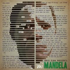 Idris Elba Presents mi Mandela - Idris Elba