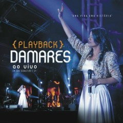 Damares 2011 (ao vivo)