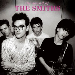 The Sound of the Smiths (2008 Remaster) - The Smiths