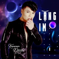 Lặng Im (Single)