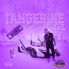 Tangerine Tiger (Chopped Not Slopped) - OG Ron C, Riff Raff
