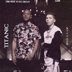 Titanic (Single)