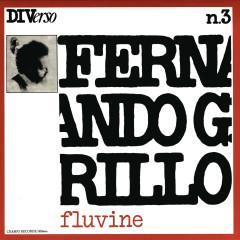 Fluvine