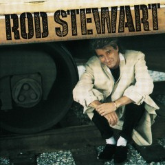 Rod Stewart / Every Beat of My Heart (Expanded Edition) - Rod Stewart