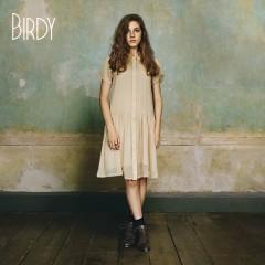 Birdy (Deluxe Version) - Birdy