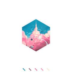 Lock N Load (Single)