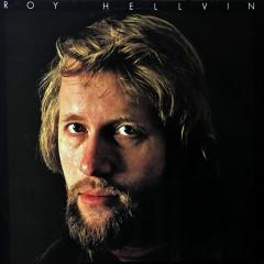Roy Hellvin - Roy Hellvin