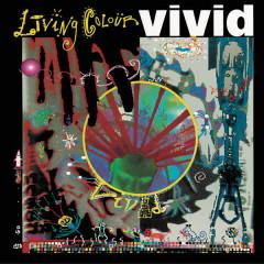 Vivid (Expanded Edition) - Living Colour
