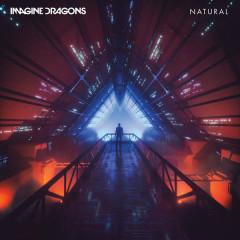 Natural (Single) - Imagine Dragons