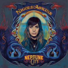 Neptune City - Nicole Atkins
