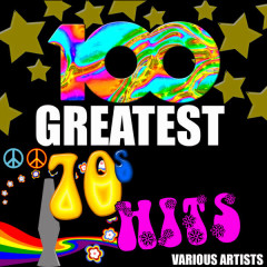100 Greatest 70's Hits - Various Artists